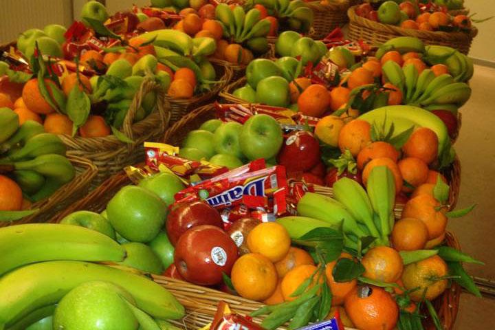 Fruktkorgar_domnarvsgarden