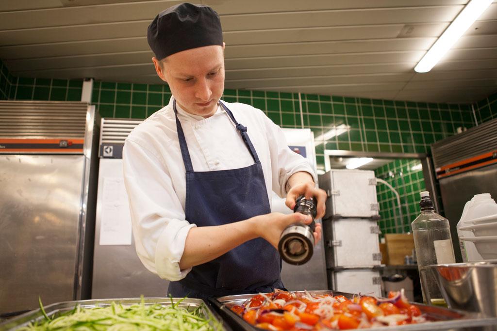 Matlagning_Domnarvsgarden
